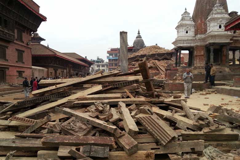 Nepal-earthquake-AP3
