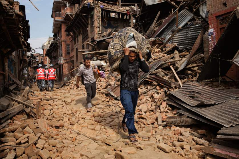 nepal_earthquake_adam_ferguson_2015_02217